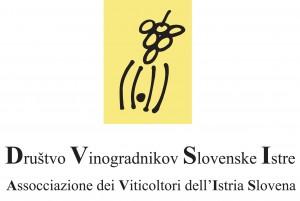 logo21.cdr